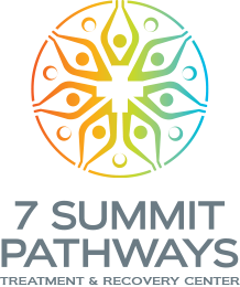 7 Summit Pathways