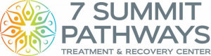 7 Summit Pathways treatment & recovery center logo