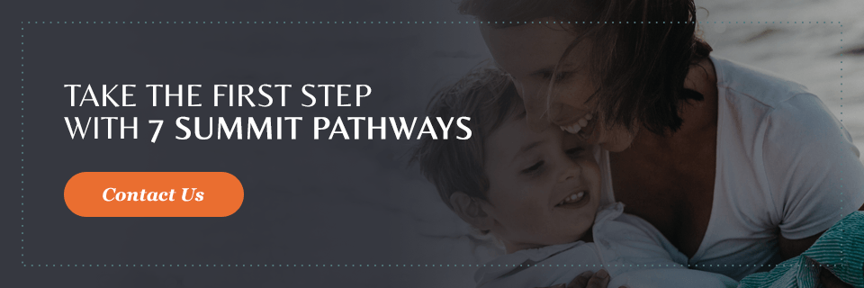 contact 7 Summit Pathways