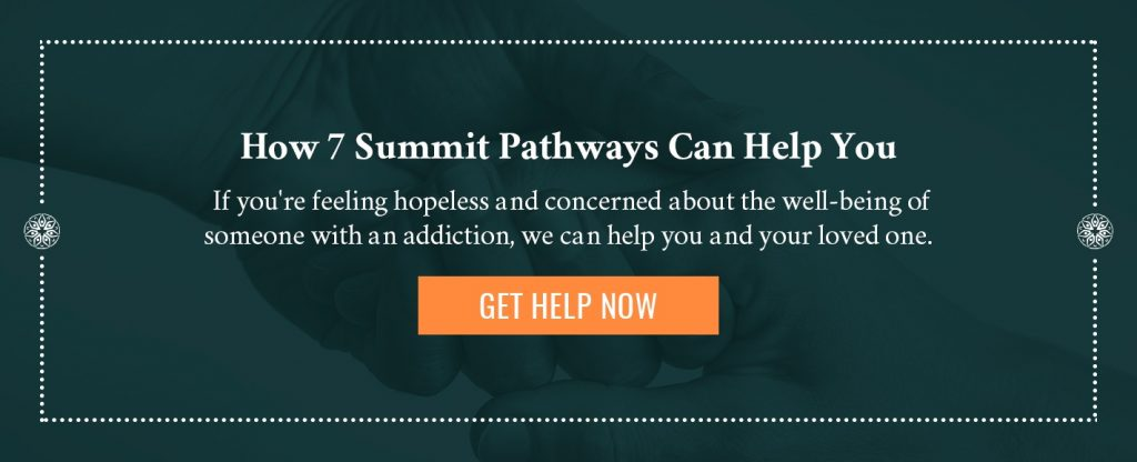 how 7 Summit Pathways can help